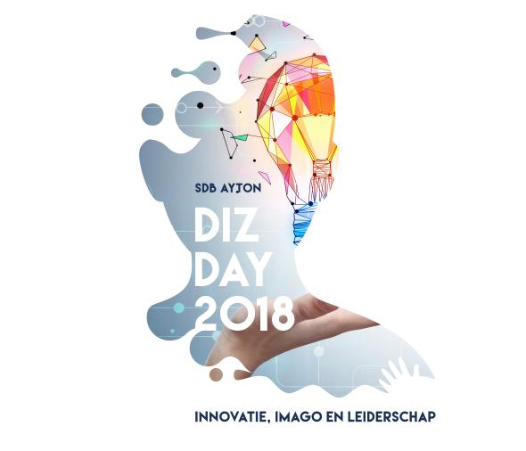 DIZ DAY 2018