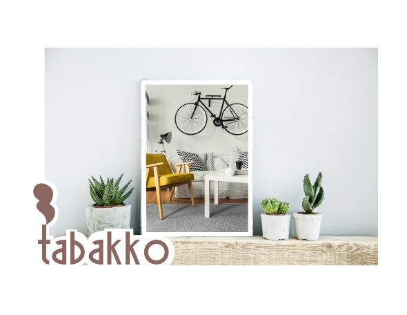 Logo-Tabakko-590x456