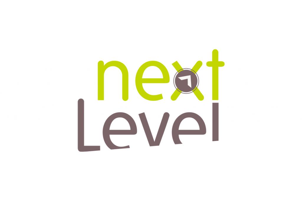 Portfolio-Beeld-NextLevel-1170x780