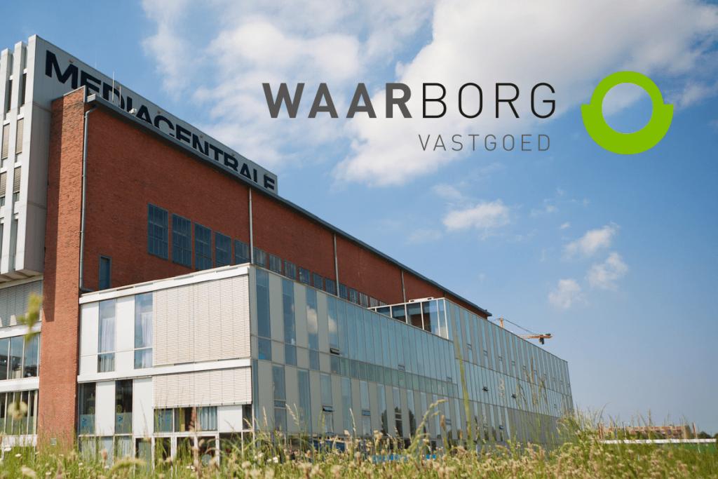 Portfolio-Beeld-Waarborg-1170x780