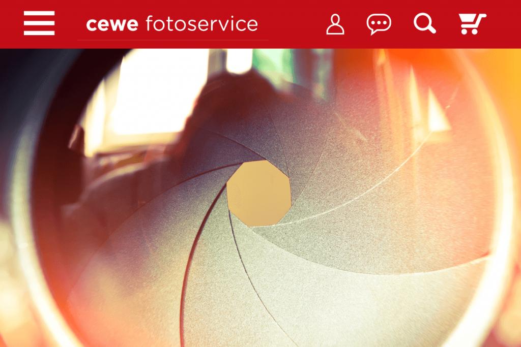 Portfolio-HB-CEWE-1200x800