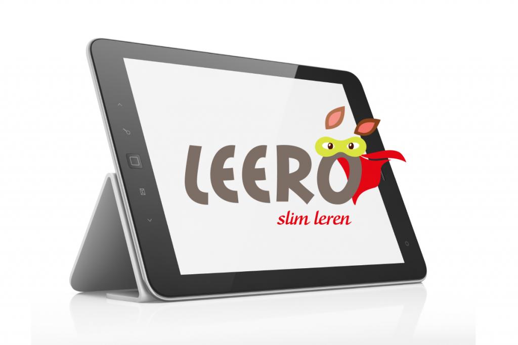 Portfolio-HB-Leero-1200x800