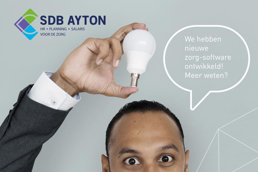 Portfolio-HB-SDB Ayton-1200x800