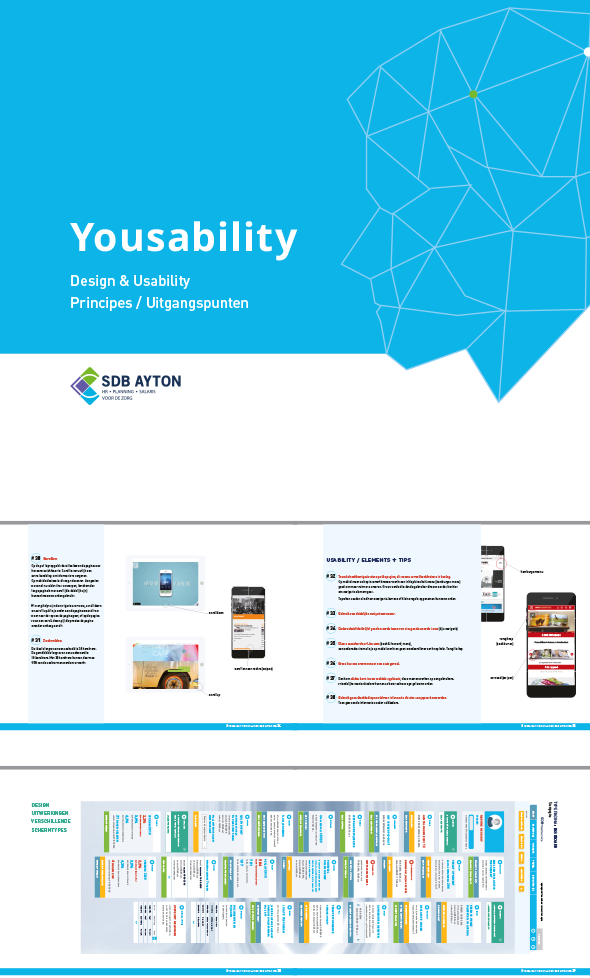 Yousability-Boek-590x978