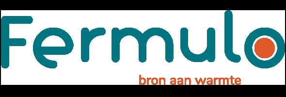 Logo Fermulo