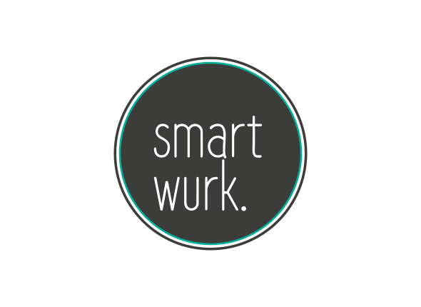 Logo Smartwurk