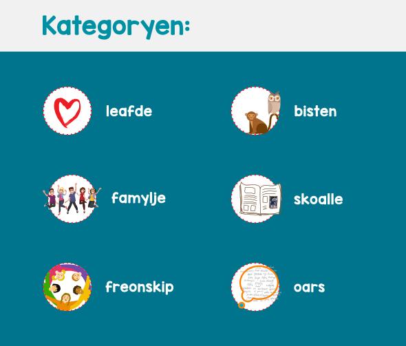 Kategoryen-Ferstival-590x1755