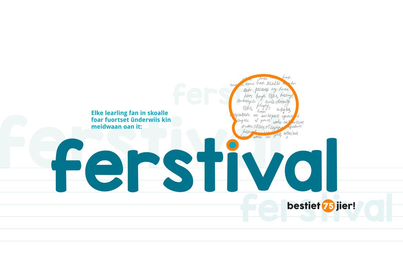 Portfolio-Beeld-Ferstival-1170x780