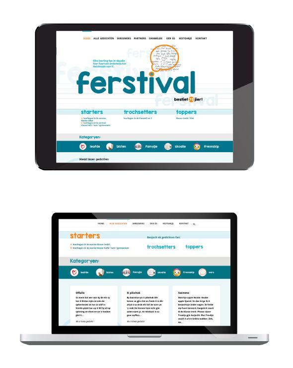 Website-Ferstival-590x1755