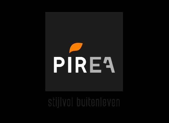 Logo Pirea