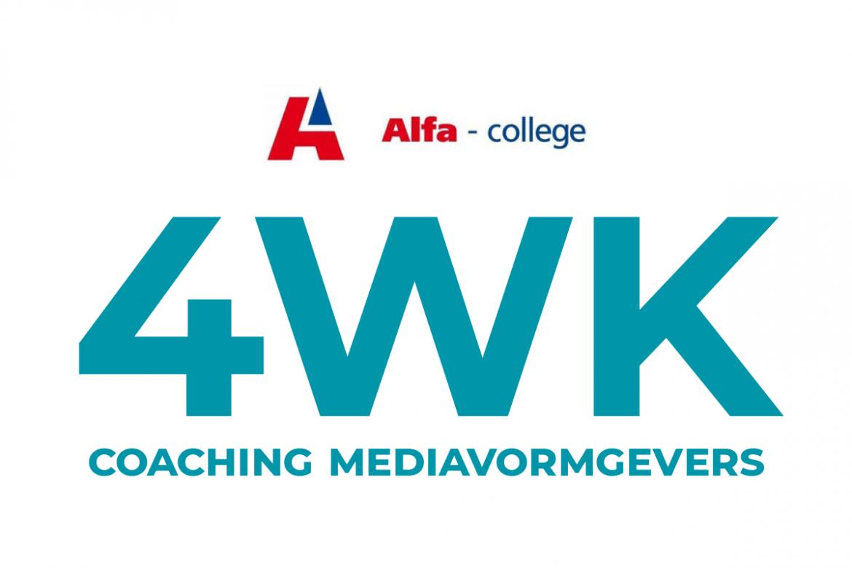 4WK Alfa College