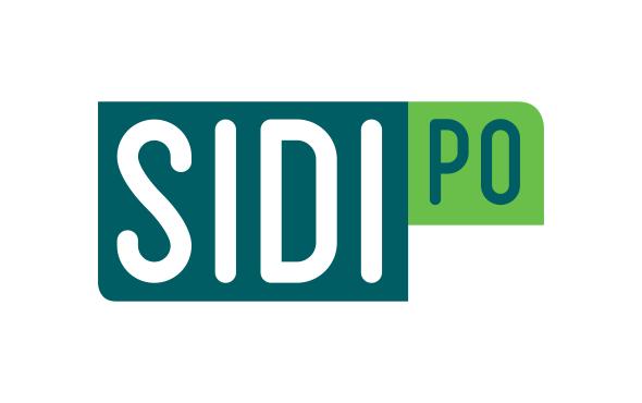 Logo SiDiPO