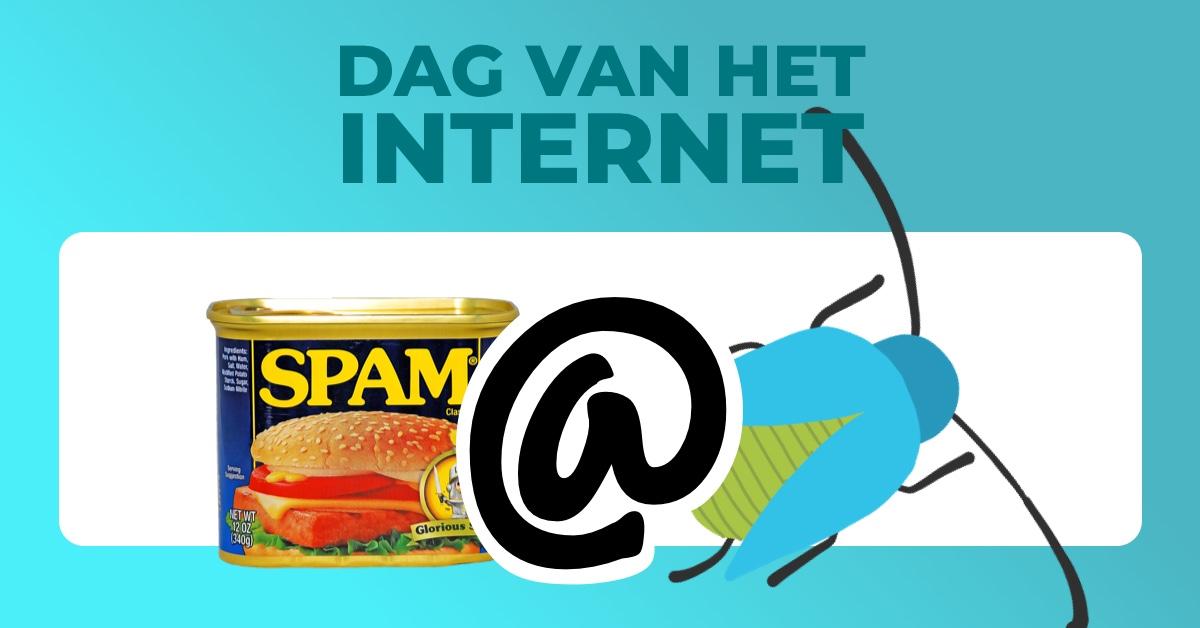Dag van het Internet NIO Communicatie